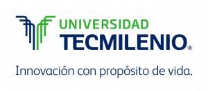 Logo-Tecmilenio-1