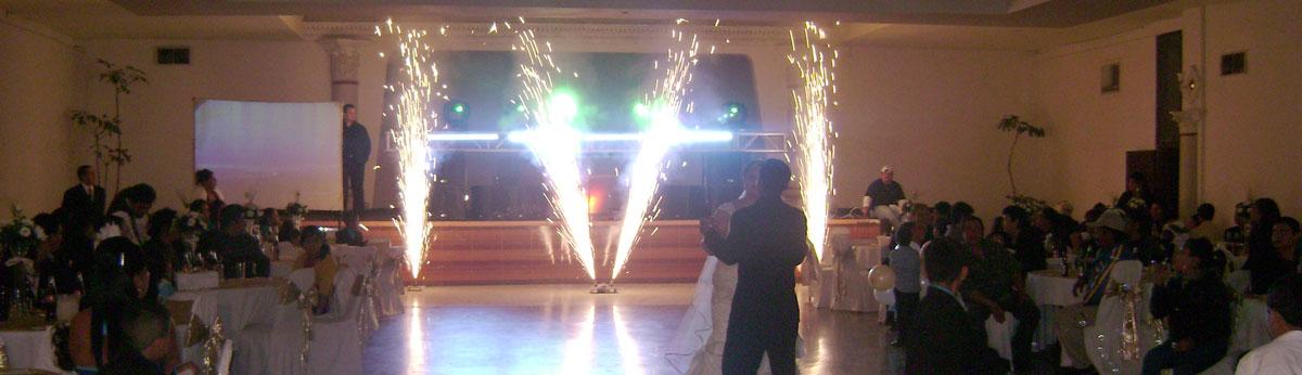chisperos-boda