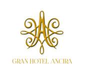logo-gran-hotel-ancira